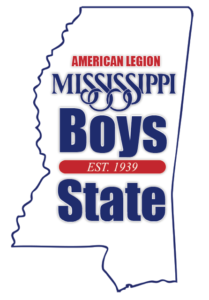 Mississippi American Legion Boys State